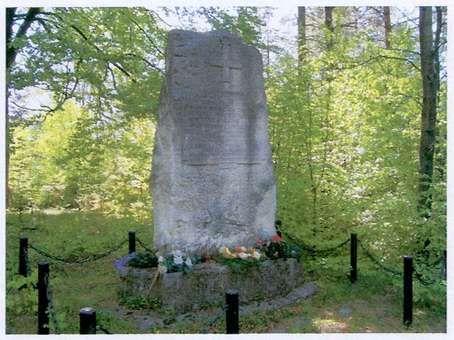 pomnik-bitwy-partyzanckiej