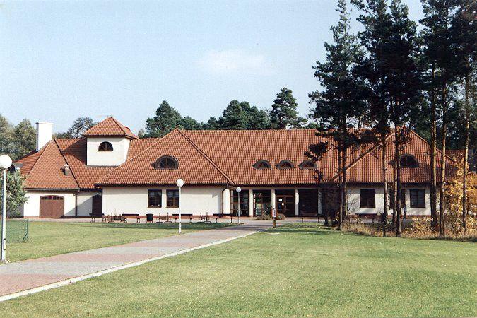 Ośrodek Edukacyjno-Muzealny RPN