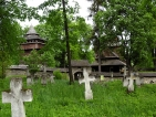 Cerkiew w Radrużu